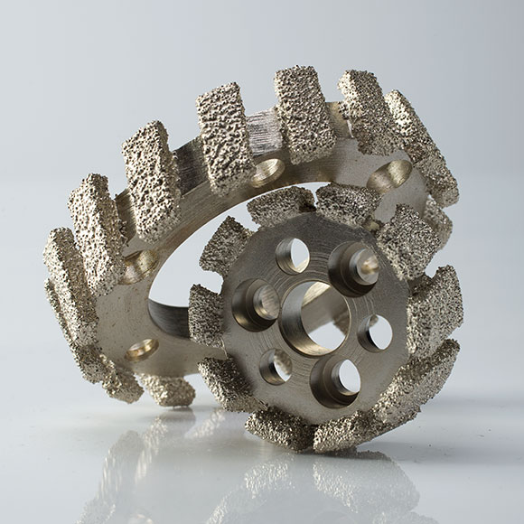 Калиброващи инструменти за CNC машини