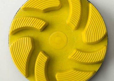 Fan Imn Abrasive Ltd