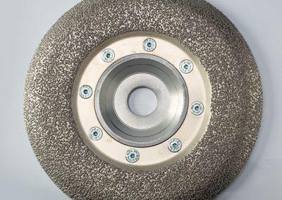SEC Grinding Disc (2)
