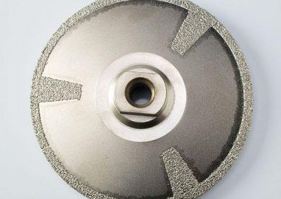 Vacuum Brazed Concave  (3)